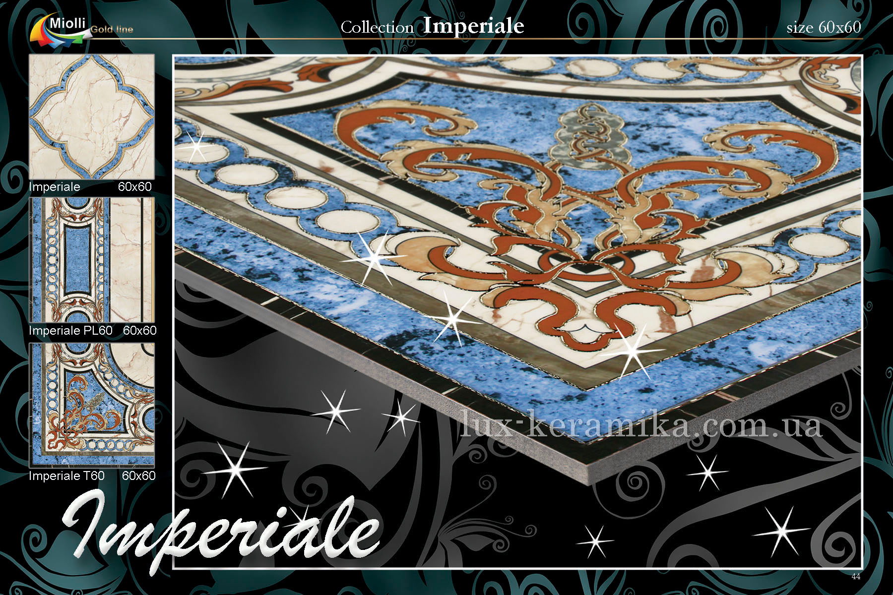 1_110-Imperiale-1