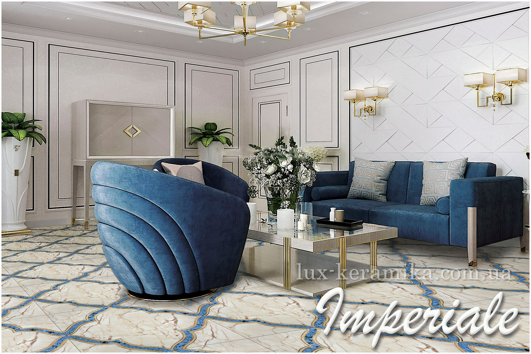1_110-Imperiale-4