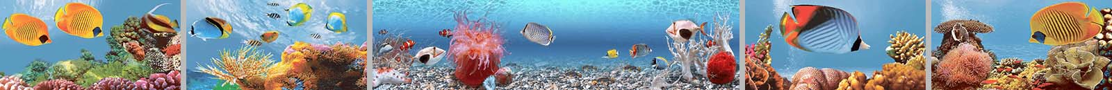 Декор-панно Коралл
